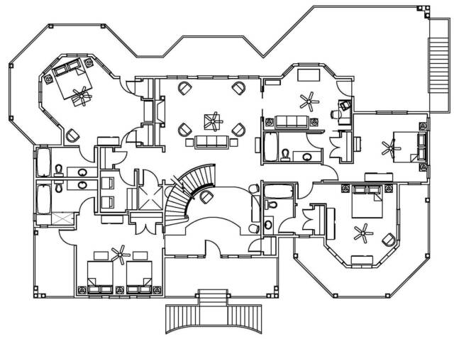 master bathroom floor plans without tub trend home msc magnifica deck plans cabin diagrams pictures